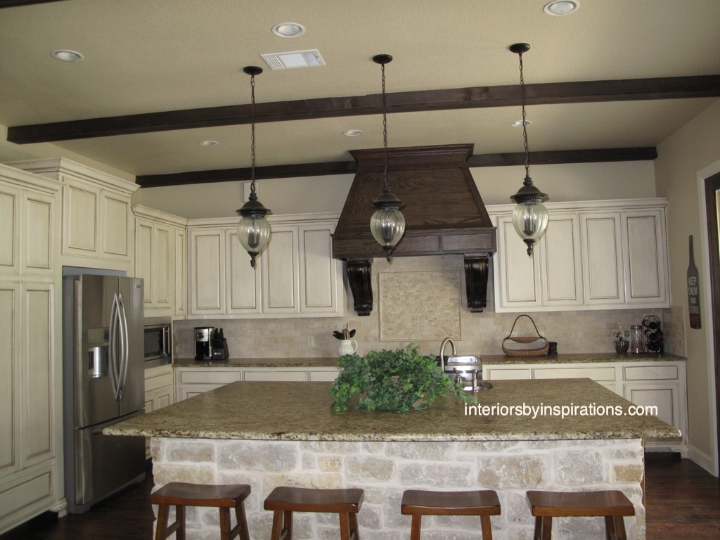 Interiors By Inspiration, Elena Johnson, Flower Mound Interior Designer, Interior  Design, Interior